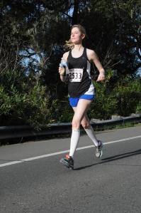 runnningamarathon
