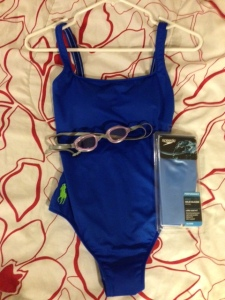 July28SwimGear