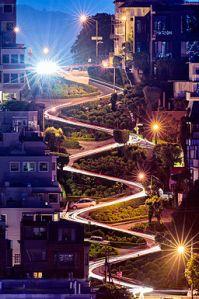 Lombard_Street_San_Francisco
