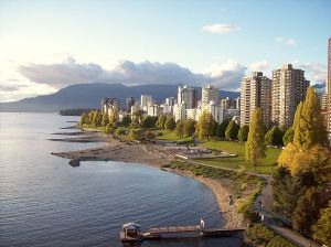 VancouverBay