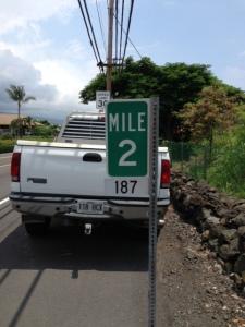 Hawaii2Miler