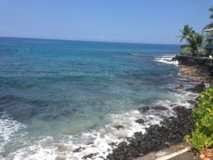 HawaiiAliiDrOcean