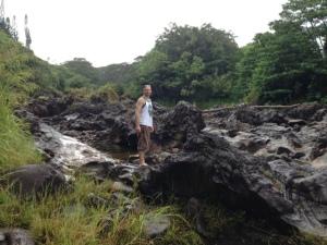 HawaiiFallsRichRocks
