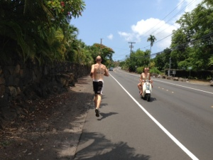 HawaiiRunRich