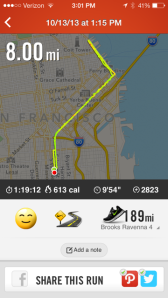 califorya8miles