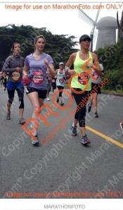 NWMmarathonfoto