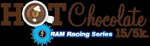 hot-chocolate-logo