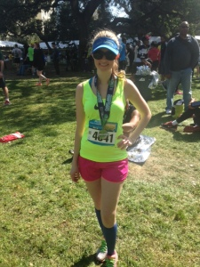 ORF2014Finisher