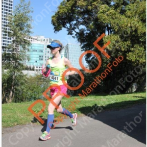 ORF2014ProofRunning