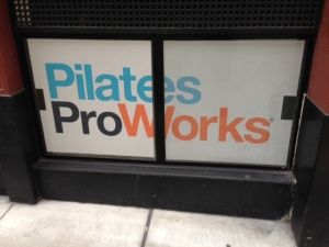PilateProWorks