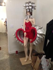 FashionArtPreviousYear2