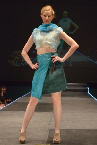 FashionArtSantaCruzRunway2