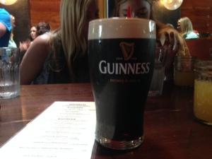GuinnessIreland