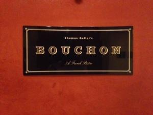 VegasBouchon