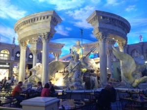 VegasCaesarsPalace